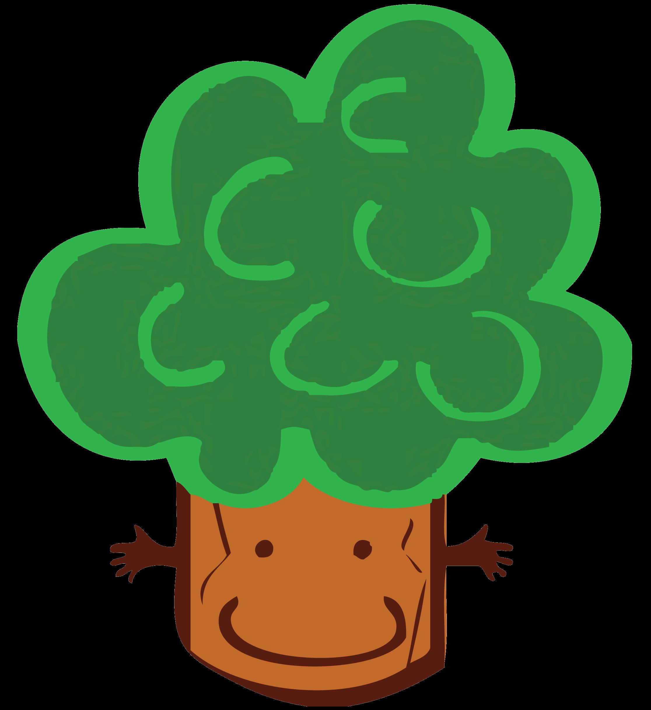 SPW Kriebelboom